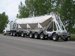 Dry Bulk Trailers - Advance Engineered Products Blog Ruan Dedication That Moves Your Business Home Paul J Schmit Trucking Inc Sussex Wi Bulk Carrier Dry Summit Transport Unlimited Northern Neck And Virginia Services Drivers Wanted Underwood Weld Company About Us Dg Coleman Hr Ewell East Earl Pa Rays Truck Photos Calgary Companies In Nc Best Resource