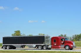 HuntFlatbed And Norseman Do I-80... Again! - Pt. 21 Bill Jacobson Trucking Reader Rig Ordrive Owner Operators Magazine Part 5 Hauler Pictures From Us 30 Updated 2162018 Zeorian Harvesting Home Facebook Big Iron Pinterest Peterbilt Biggest Truck And Rigs Bruce Jr Launches 2018 Campaign For United States Senate Index Of Imagestruckskenworth01959hauler Animated Reenactment Magnifies Negligence In Multivehicle Glass Financial Group Is Certified For Fiduciary Exllence Norbert Dentressangle Buys Companies Des Moines I29 Junction City Sd To Grand Forks Nd Pt 4