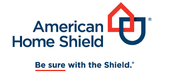 American Home Shield AHS – Reviews Pricing & Consumer plaints