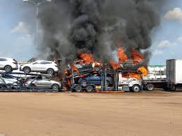 Multiple Trucks Catch Fire At Petro Truck Stop In Jackson - Memphis ... Truck Stop Petro Canada Stock Photos Images Alamy Stopping Center Nielsen Ta Pioneer Tn Best Image Kusaboshicom Tapetro Launches New Ta Service Brand Expansion Of Petrocanada Calgary Ab 2655 36 St Ne Canpages The Rise Ytopark 638 County Rd 41 Napanee On Travelcenters America Offers Brand New Amenities And Services To Lincoln Al Seg Companies Llc