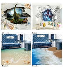 3d glass composited porcelain inkjet cheap floor ceramic texture