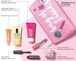 Clinique Promo Code / Micro Center Computers Sephora Canada 2019 Chinese New Year Gwp Promo Code Free 10 April Sephora Coupon Promo Codes 2018 Sales Latest Clinique September2019 Get Off Ysl Beauty Us Code Mount Mercy University Ebay Coupon Codes And Deals September Findercom Spend 29 To Get Bonus Uk Mckenzie Taxidermy Code Better Seball Coupons Iphone Upgrade T Mobile Black Friday Deals Live Now Too Faced Clinique Pressed Powder Makeup Compact Powder 04
