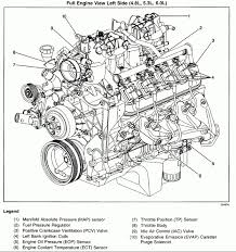 100 2011 Malibu Parts Chevy 2 4 Engine Diagram Wiring Diagram Operations