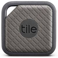 50 tile coupon code promo code tile tracker review
