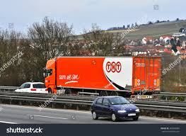 FRANKFURTGERMANYMARCH 26 TNT Delivery Truck On Highway Stock Photo ... What Is A Boom Truck Tnt Crane Rigging On Motorway Express An Intertional Courier Midseason Champion Sean Thayer A Photo On Flickriver Frkfurtgermanysept 15 Highway Stock Photo Edit Now Case Study Transport Management Solutions Scaniatnteuro6launch1 Mvs Orders 192 Box Trailers With New Innovative Aerodynamic Design Buys 50 Electric 75tonne Trucks From Sev Commercial Motor Truck Is Seen Driving Though Winter Blizzard Cditions Logistics Zero Emissions Electric Powered Delivery