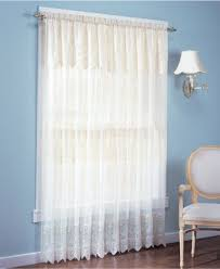 living room curtains and drapes macy s inside lovely macy s