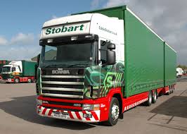 Stobart Scania | Classic Transport, Trucks & Equipment | Pinterest ... Oakley Trucking Forum Louisiana Bucket Brigade Truck Trailer Transport Express Freight Logistic Diesel Mack John Christner Lease Purchase Reviews Best Truck 2018 Cafe Transportcafe Twitter Trucking Youtube Freightliner Helps Celebrate 25th Anniversary Jctbz A Silver Gray Stock Photo Royalty Free 637594165 Shutterstock Ripoff Report Complaint Review Internet South Carolina Insurance Brokers Fast Quotes Top Coverage Home Page Tnsiams Most Teresting Flickr Photos Picssr
