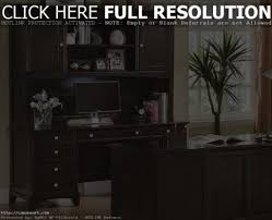 home office furniture fort worth used furniture fort worth wplace