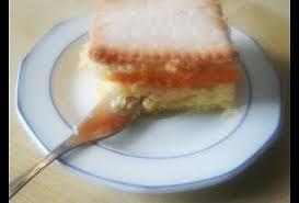 graninikuchen