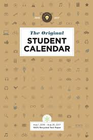 Amazon.com: The Original Student Calendar 2016-2017 (9781551860992 ... Kara Krahulik On Twitter Saw This Calendar At Barnes And Noble Jiffpom Calendar Now Facebook Bookfair Springfield Museums Briggs Middle School Home Of The Tigers Fairbanks Future Problem Solvers Book Fair Harry 2017 Desk Diary Literary Datebook 9781435162594 Gorilla Bookstore Bogo 50 Red Shirt Brand Pittsburg State Tips For Setting Up Author Readings Signings St Ursula Something Beautiful A5 Planner Random Fun Stuff Dilbert 52016 16month Pad Scott Adams Color Your Year Wall Workman Publishing