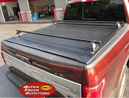 Images Tagged With #truckcoversusa On Instagram American Roll Cover With Racks To Carry Your Bikessurfboards And 2015 F150 Truck Covers Usa Pinterest Best Covers Ideas Images Tagged Truckcoversusa On Instagram Xbox Work Tool Box Retractable Crjr544 Jr Fits 17 Titan Ebay Bed 54 Tonneau Cover Denali Silverado Gmc Youtube Ladder Racks Pickup Utility Westroke And Rack