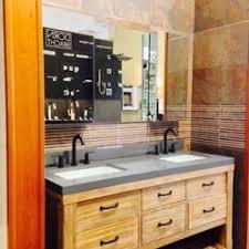 Yelp Arizona Tile Rancho Cordova by Premier Bath And Kitchen 22 Photos U0026 22 Reviews Kitchen U0026 Bath