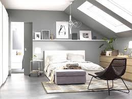 wohnideen wohnzimmer deko caseconrad