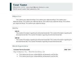 Google Doc Cover Letter Template
