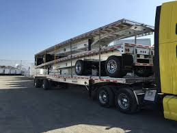 2019 Mac Trailer Aluminum, Fontana CA - 5002277471 ... Big Blue Custom 1972 Chevy 4x4 Longhorn Crewcab Dually W A 454 Clean Diesel Vehicles Available In The Us Technology Forum Llc 8 Lug And Work Truck News A Penske Rental Prime Mover From Western Star Picks Up New Ram Shows Off Texas Ranger Concept Pickup Pin By Steve Jones On 4864 Pinterest Road Train Tuzze Trucking Transportation Service Carbondale Pennsylvania On 2019 Mac Trailer Alinum Fontana Ca 5002277471