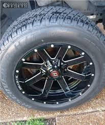 100 Cooper Tires Truck Tires Discoverer HTP Passenger Touring All Season With