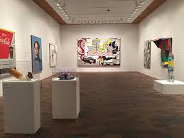 expo musee moderne exposition photo de musée d moderne louisiana humlebaek