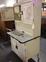 What Is A Hoosier Cabinet Worth by 41 Best Hoosier Cabinets Images On Pinterest Hoosier Cabinet