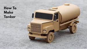 How To Make RC Fuel Truck From Cardboard Very Simple - YouTube Fuel Truck Stock 17914 Trucks Tank Oilmens Big At The Airport Photo Picture And Royalty Free Tamiya America Inc Trailer 114 Semi Horizon Hobby 17872 2200 Gallon Used By China Dofeng Good Quality Oil Tanker Manufacturer Propane Delivery Car Unloading Worlds Largest Youtube M49c Legacy Farmers Cooperative Department Circa 1965 Usaf Photograph Debra Lynch