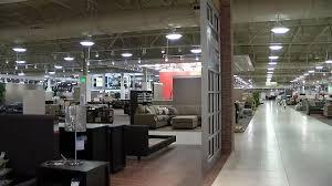 Nebraska Furniture Mart Set for North Texas Debut NBC 5 Dallas