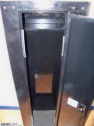 Stack On Security Cabinet 8 Gun by Armslist For Sale Trade Stack On 8 Gun Plus Security Cabinets