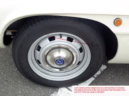 100 Tires And Wheels For Trucks Why Your Rear Wheel Drive Vehicle Vibrates