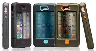 5 Smartphone Cases to Survive Almost Any Drop Hongkiat