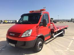 IVECO 65C 18 Tow Trucks For Sale, Recovery Vehicle, Wrecker Truck ... In The Shop At Wasatch Truck Equipment Used Inventory East Penn Carrier Wrecker 2016 Ford F550 For Sale 2706 Used 2009 F650 Rollback Tow New Jersey 11279 Tow Trucks For Sale Dallas Tx Wreckers Freightliner Archives Eastern Sales Inc New For Truck Motors 2ce820028a01d97d0d7f8b3a4c Ford Pinterest N Trailer Magazine Home Wardswreckersalescom