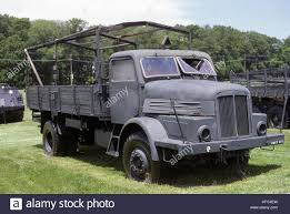 An East German H-6 4x2 Heavy Duty Truck On Display At The US Army ... Water Truck China Supplier A Tanker Of Food Trucks Car Blueprints Scania Lb 4x2 Truck Blueprint Da New 2017 Gmc Sierra 2500hd Price Photos Reviews Safety How Big Boat Do You Pull Size Volvo Fm11 330 Demount Used Centres Economy Fl 240 Reefer Trucks Year 2007 23682 For 15 T Samll Van China Jac Diesel Mini Buy Ew Kok Zn Daf Xf 105 Ss Cab Ree Wsi Collectors 2018 Ford F150 For Sale Evans Ga Refuse 4x2 Kinds Universal Exports Ltd