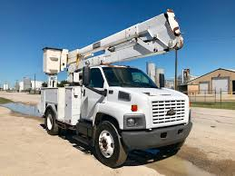 2004 Chevrolet 7500 BUCKET TRUCK W Material Handler City TX North ... Hot Shot Trucks Ram For Sale In Winston Salem Nc North Point East Texas Truck Center Jerrys Buick Gmc Weatherford Serving Arlington Fort Worth Ford Dealership Mineola Tx Used Cars Longhorn Innovate Daimler Lifted Hq Quality Net Direct Ft Enterprise Car Sales Certified About Us Dallas Offroad Shop Jeep Parts And Installation Norcal Motor Company Diesel Auburn Sacramento Suvs Texasedition All The Lone Star Halftons Of Rio