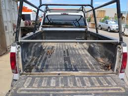 06 Ford F350 Pickup Truck W/Pipe Racks (Lic. 774 TSD) - Oahu Auctions My Bike New One Youtube Pipe Rack Truck Home Depot Racks For Sale Plans 2006 Ford F150 Pick Up Extended Cab W Lic Equipment Ladder Boxes Caps Headache Tumbleweedmfg Amazoncom Rage Powersports Slrrackdlx Deluxe Dual Support Pickups Design Fossickerbookscom Box Inlad Van Company Accsories Hercon Sheet Metal