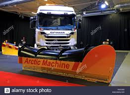 JYVASKYLA, FINLAND - MAY 18, 2017: Arctic Machine Oy Presents Scania ... Man Tga 19440 Httpsautolinecomuaprodazhatyagachimantga Trucking Witnessed A Spurt Of Hiring In February American Trucker Actros1 Hashtag On Twitter Remains Deadly Occupation Fatigue And Distracted Driving Tgs264806x4h2blshyodrive_truck Tractor Units Year Man Tgx Stock Photos Images Alamy Kelsa High Quality Light Bars Accsories For The Bell Truck Van Belltruckdvan Tg Stegall Co 2016 Tgx Youtube