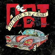 drive by truckers uke tabs and chords