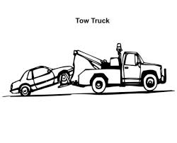100 Free Cars And Trucks 28 And Coloring Pages Selection FREE COLORING PAGES