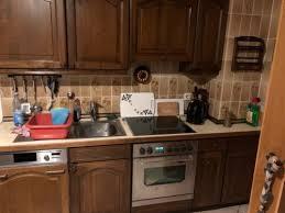 küche zu verschenken in lindenthal köln weiden ebay