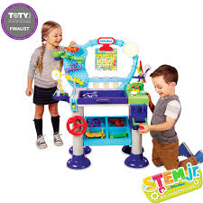 STEM Jr.™ Wonder Lab™ Little Tikes 2in1 Food Truck Kitchen Ghost Of Toys R Us Still Haunts Toy Makers Clevelandcom Regions Firms Find Life After Mcleland Design Giavonna 7pc Ding Set Buy Bake N Grow For Cad 14999 Canada Jumbo Center 65 Pieces Easy Store Jr Play Table Amazon Exclusive Toy Wikipedia Producers Sfgate Adjust N Jam Pro Basketball 7999 Pirate Toddler Bed 299 Island With Seating