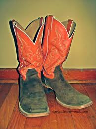 Cody James Boot Barn – Beef Runner Justin Mens 13 Western Boots Boot Barn Tin Haul Barbwire Doubleh Folklore Work Ariat Womens Derby Elephant Print Quickdraw Bent Rail Durango Faded Union Flag Sierra Kids Live Wire Red Wing Irish Setter Brown Orange Two Harbors Hiker Cody James Broad Square Composite Toe