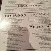 Moonshine Patio Bar Grill Austin Menu by Moonshine Patio Bar U0026 Grill 1810 Photos U0026 2951 Reviews