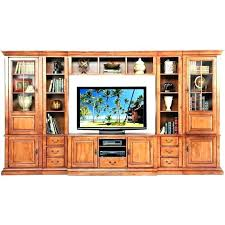 Rooms To Go China Cabinet Wall Units Entertainment