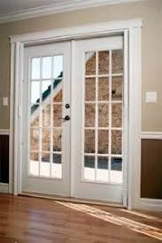 Andersen Outswing French Patio Doors by Anderson French Patio Doors With Screens Pilotproject Org