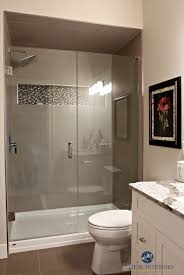 Bathroom Design - Captivating Design Small Half Bathroom : Design ... 59 Phomenal Powder Room Ideas Half Bath Designs Home Interior Exterior Charming Small Bathroom 4 Ft Design Unique Cversion Gutted X 6 Foot Tiny Fresh Groovy Half Bathroom Ideas Also With A Designs For Small Bathrooms Wascoting And Tiling A Hgtv Pertaing To 41 Cool You Should See In 2019 Verb White Glass Tile Backsplash Cheap 37 Latest Diy Homyfeed Rustic Macyclingcom Warm Or Hgtv With