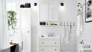 20 Budget Bathroom Decorating Ideas | Real Homes Small Bathroom Remodel Ideas On A Budget Anikas Diy Life 111 Awesome On A Roadnesscom Design For Bathrooms How Simple Designs Theme Tile Bath 10 Victorian Plumbing Bathroom Ideas Small Decorating Budget New Brilliant And Lovely Narrow With Shower Area Endearing Renovations Luxury My Cheap Putra Sulung Medium Makeover Idealdrivewayscom Unsurpassed Toilet Restroom