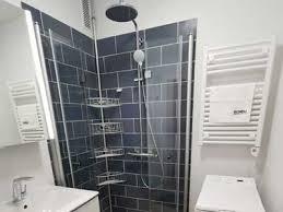1020 wien statt badewanne eine dusche mit faltwänden 1a