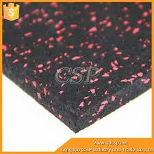 Rubber Gym Flooring Rolls Uk by Gym Rubber Flooring Rolls Uk Carpet Vidalondon