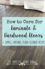 best 25 mop for wood floors ideas on pinterest home floor