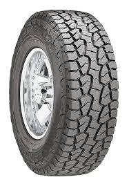 2 New Hankook Dynapro ATM All Terrain Tires LT265/70R17 265 70 17 ... Choosing The Best Wintersnow Truck Tire Consumer Reports Desert Racing Bfgoodrich Falken Wildpeak All Terrain Tirecraft Amazoncom Carlisle Trail Atv 25x105012 Automotive 4 New Falken Wildpeak At At3w Tires P2857017 285 14 Off Road For Your Car Or In 2018 Yokohama Geolandar Ats Allterrain Discount Lt31570r17 121s At3w Ebay 10x7 Gunmetal Bulldog Wheels And 22x1110 All Terrain Tires Buy In 2017 Youtube 235 75r15 Goodyear Ranking Fleetworks Of Houston Inc