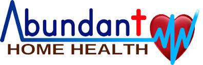 Abundant Home Health LLC Arlington Texas