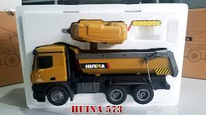 Unboxing Toys #Dump Truck Huina 573 | Toys Review Cars | Trucks For ... Tow Truck And Repairs Videos For Kids Youtube Cartoon Trucks Image Group 57 For Car Transporter Toy With Racing Cars Outdoor Video Street Sweeper Pin By Ircartoonstv On Excavator Children Blippi Tractors Toddlers Educational Hulk Monster Truck Monster Trucks Children Video For Page 3 Pictures Of 67 Items Reliable Channel Garbage Vehicles 17914 The Crane Cstruction Kids Road Cartoons Full Episodes