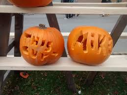 Pumpkin Festival Keene by Slideshow Before The Riots It Was All About The Pumpkins In