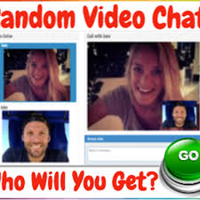 Random Video Chat Alternatives And Similar Websites And Apps